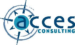 Acces Consulting - Formation pour les élus de commités d'entreprise