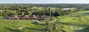 golf-du-medoc-hotel