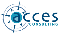 Acces Consulting
