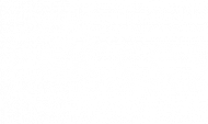 logo-acces-consulting-white@2x